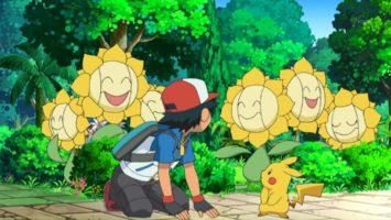 Гайд Pokemon GO