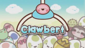 Clawbert советы