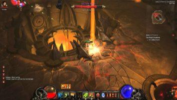 Diablo III Season 10 советы