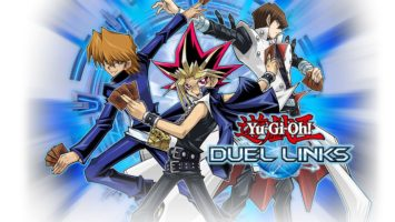 Yu-Gi-Oh! Duel Links советы