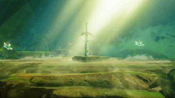 Советы Zelda