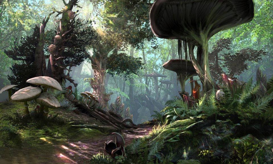 Elder Scrolls Online: Morrowind советы