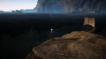 Советы Black Desert Online
