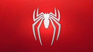 Spider-Man игра новости