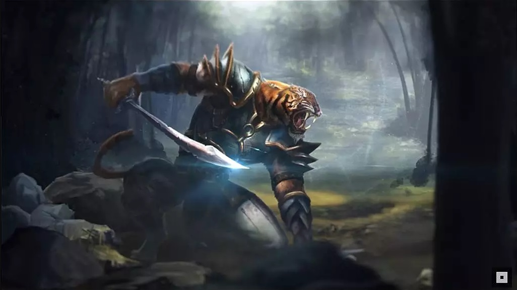 Elder Scrolls Legends Heroes of Skyrim руководство