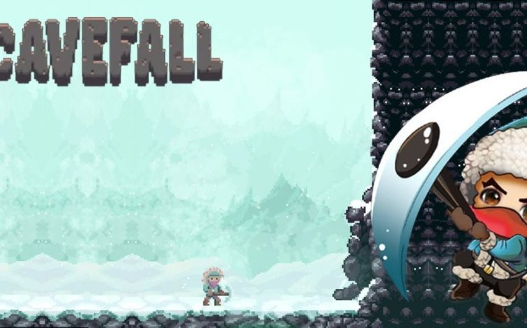Читы Cavefall: Endless Adventure — советы и рекомендации по стратегии