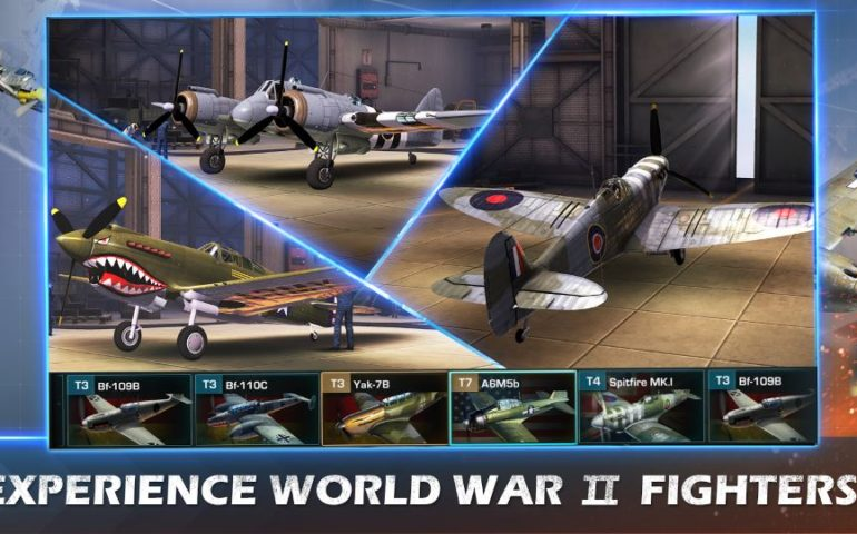 Читы War Wings: советы и гайд по стратегии