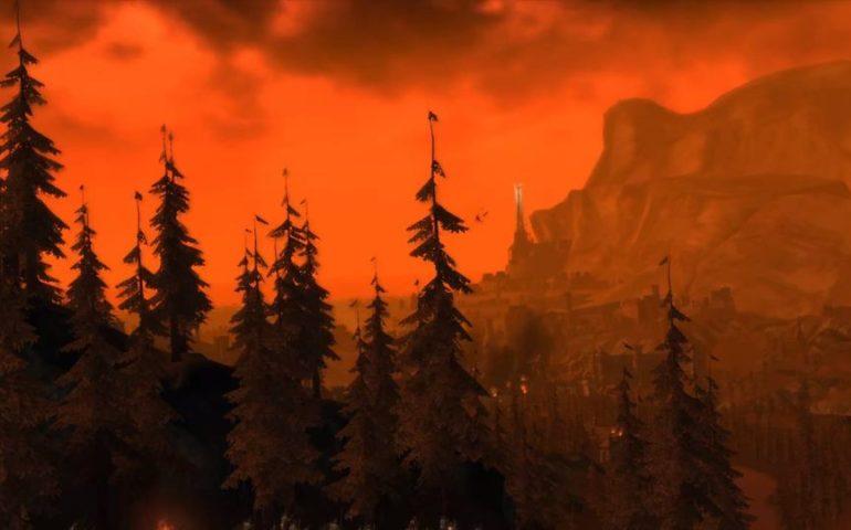 5 причин вернуться в Dragon age: Origins