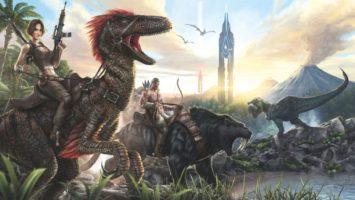 Гайд Ark: Survival Evolved: хитрости для достижения успеха
