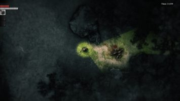 Гайд Darkwood — Советы и подсказки для начинающих