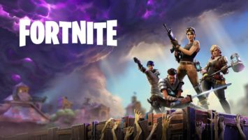 Fortnite — как выжить в режиме Battle Royale