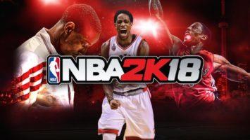 Гайд My NBA 2K18: советы и рекомендации по стратегии