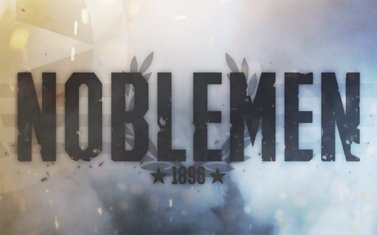 Гайд Noblemen: 1896 — Советы и рекомендации по стратегии