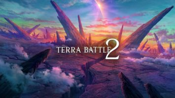 Гайд Terra Battle 2: советы и рекомендации по стратегии