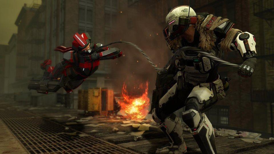 Что вам нужно знать перед началом XCOM 2: War of the Chosen