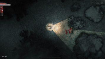 Прохождение Darkwood - Глава 1. Часть 3
