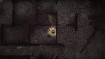 Прохождение Darkwood - Глава 1. Часть 8