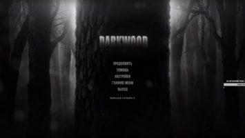 Прохождение Darkwood - Глава 1. Часть 9