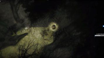 Прохождение Darkwood - Глава 2. Часть 2