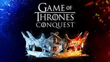 Читы Game Of Thrones Conquest - Советы и гайд по стратегии