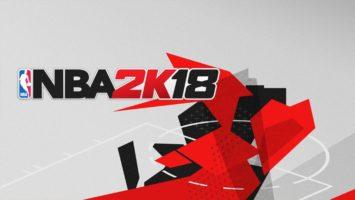 NBA 2K18: советы и подсказки для режима MyCareer