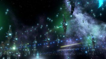 Гайд Stellaris — как получитьи использовать Вассалов в вашей империи