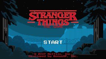 Читы Stranger Things: The Game — советы и гайд по стратегии