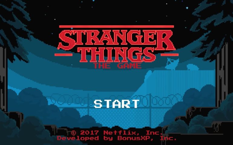 Читы Stranger Things: The Game — советы и гайд по стратегии