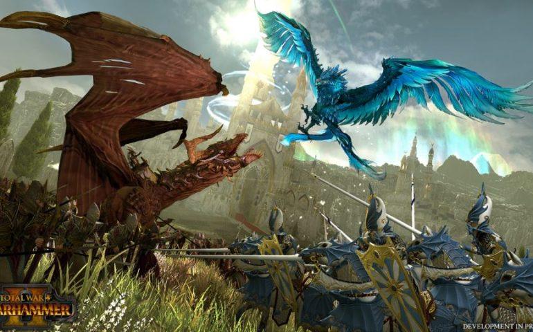 Total War: Warhammer 2 — Руководство по фракции Скавены