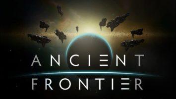 Гайд Ancient Frontier – советы и рекомендации по стратегии
