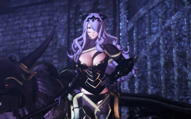 Советы Fire Emblem Warriors — Как разблокировать секретных персонажей