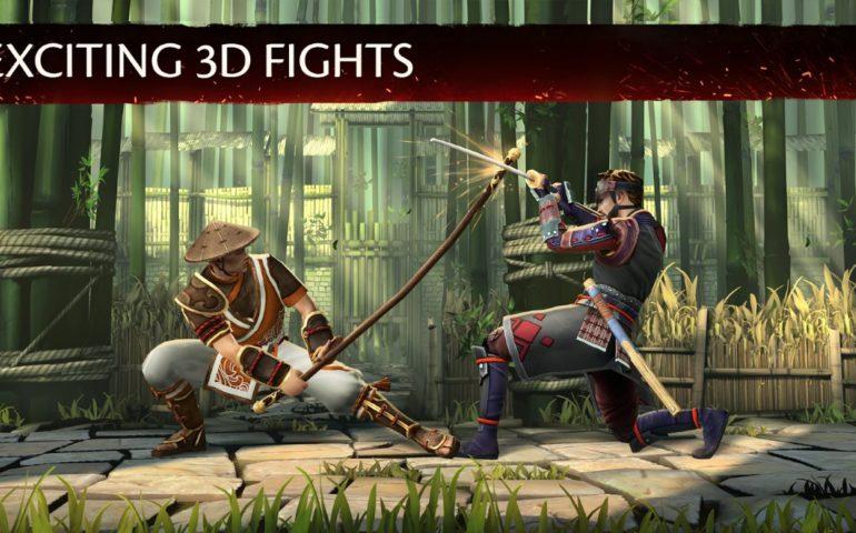 Читы Shadow Fight 3 — Советы и гайд по стратегии