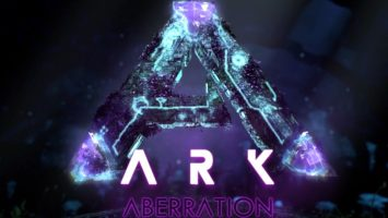 Гайд ARK Aberration: Как приручить Дрейка и Бульбдога