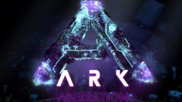 Гайд ARK Aberration: Как приручить Дрейка и Бульбдога