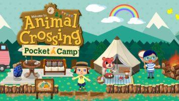 Читы Animal Crossing Pocket Camp – советы и гайд по стратегии