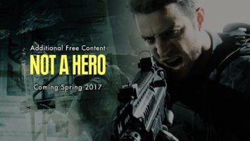 Как найти десять античных монет в Resident Evil 7 DLC Not A Hero