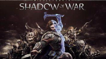 Shadow Of War – руководство по выживанию в Бесконечной осаде
