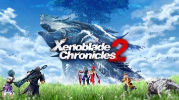Гайд Xenoblade Chronicles 2 - Советы и руководство для начинающих