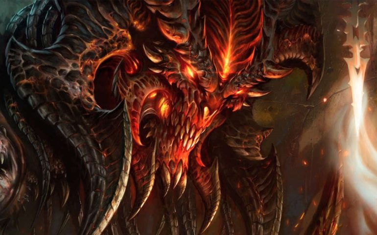 Diablo 3 Anniversary Event – Darkening of Tristram – советы и рекомендации
