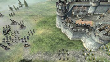 Советы Hex Commander: Fantasy Heroes – Как атаковать и защищаться