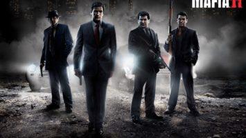 Чит-коды для PC-версии игры Mafia 2