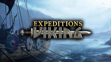 Чит и коды Expeditions: Vikings
