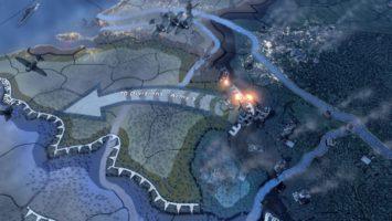 Читы Hearts of Iron IV – основные коды для игры