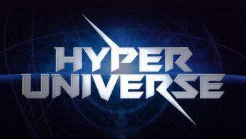 Гайд Hyper Universe - советы и рекомендации для начинающих