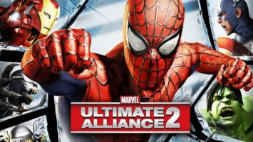 Читы и коды для игры Marvel: Ultimate Alliance 2 (2016)
