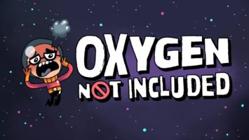 Читы Oxygen Not Included – основные коды игры