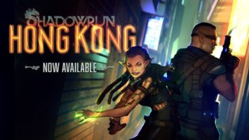 Читы и коды для игры Shadowrun: Hong Kong