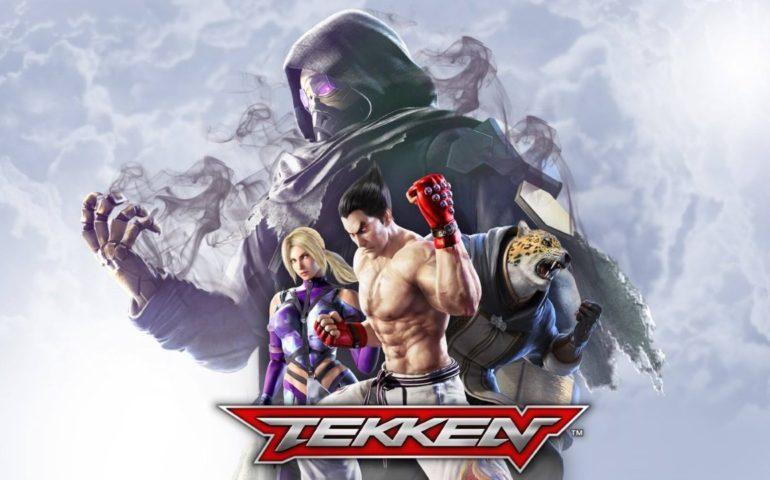 Гайд Tekken Mobile: советы и рекомендации по выигрышной стратегии