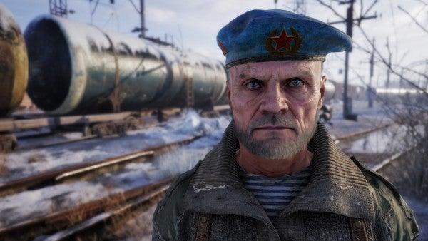 Полковник Миллер