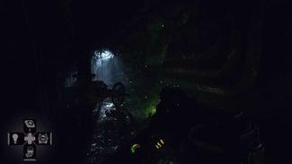 Metro Exodus.Под землей.